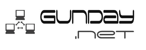 gunday_net
